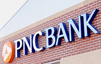 PNC Bank, Michigan, Allen Park, 15625 SOUTHFIELD ROAD